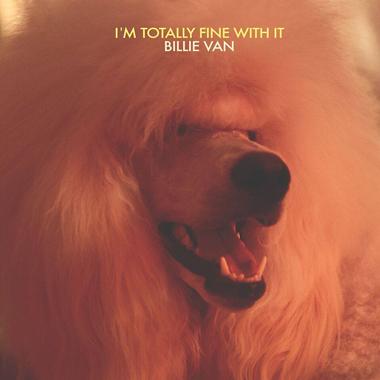 Billie Van ― I'm Totally Fine With It