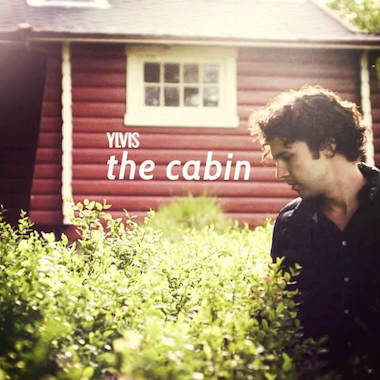 Ylvis ― The Cabin